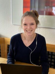 Anna-Lisa Cramer