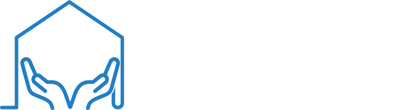 ELDERTECH