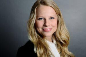 Laura Hajek