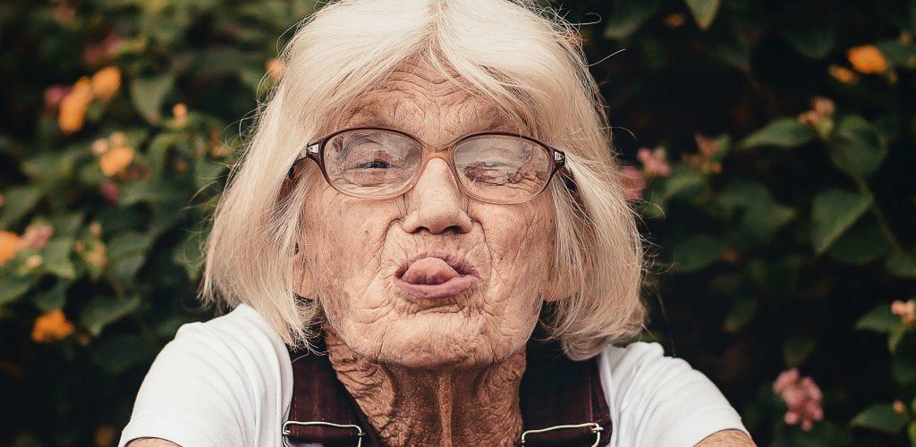 cropped-woman-taking-selfie-2050979-scaled-1.jpg